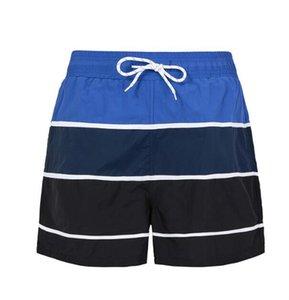 Summer new Men's Swimwear Beach Shorts quality shorts hot surf Casual polo mens board shorts swimming pants