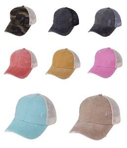 Мужчины Женщины New Summer Trucker Caps Джошуа прохладное лето Черный Adult Прохладный Бейсбол Mesh Net Trucker Hat Caps для мужчин для взрослых # 105