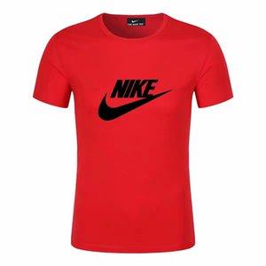 Astroworld Happy Face T Shirts New Arrivals Mens Hip Hop Kleidung Travis Scott Merch Welt bedruckenden Tees nike