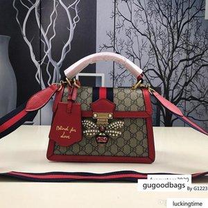 Women Handbags Single-shoulder Travel Package Shopping Bag 476541