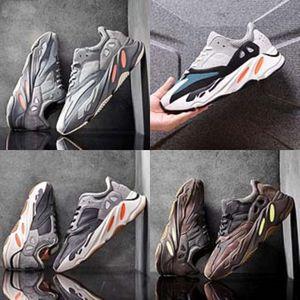 2020 Newest Authentic Jumpman 7 Oregon Ducks PE UO Retro YELLOW STRIKE GREEN APPLE 7S Hare Basketball Kanye West 700 Kanye West 700 Shoes#628