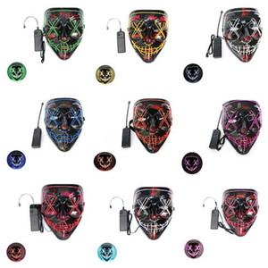 Máscara Facial S Máscara Máscara Para Mascarilla desechable Mascarillas Masque lavable Masken Maske mascherina # 893