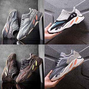 2020 Sıcak 13S Çocuk Basket Kanye West 700 Kanye West 700 Ayakkabı Çocuk Doğa Sporları Salonu Kırmızı Chicago Siyah Pembe Erkekler Kızlar 13 Athleti # 649