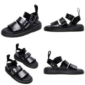 Plus Size 32 33 34 35 To 35 41 42 45 Vivi Lena T Strap Lace Up Platform Gladiator Sandals#269