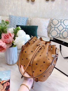 2020 Very High Hot
