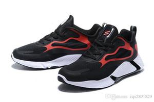 2020 triple Schuhe für Männer Vintage Turnschuhe schwarz weiß Bred rosa 20fw Herren Trainer große Sohle Sport Turnschuhe VX390724