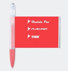 [Ücretsiz Kargo + Ücretsiz] 8B200 500pcs / lot, Promosyon tükenmez afiş kalem, Yüksek kaliteli kullanımı Okul / Ofis