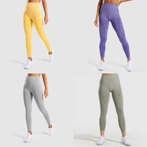 Hot-Letter Printed Women Sport Leggings High Waisted Push Up Yoga Pants Woman Gym Fitness Running Tights Running Legins#814