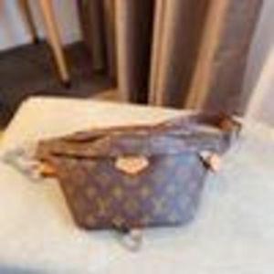 2020 high quality fashion handbag men women shoulder bag storage multi-capacity Messenger bag wallet travel backpack waist bags Belt bag 494