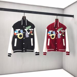 New AOP jacquard carta camisola de malha no outono / inverno máquina de jacquard de tricô detalhe tripulação ampliada k72 personalizado 2020 do pescoço de algodão