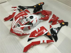 New hot mold fairings for yamaha YZFR1 2007~2008 years fairing kit Y1000 07~08years OT41+7free gift