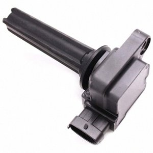 New Ignition Coil For Saab 9-3 9-3X 2.0L HAS00405 H6T60271 UF526 UF-526 HrP9#