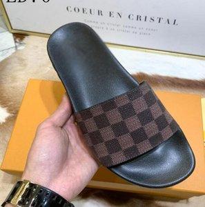 kl05 new hot fashion women men Casual shoes Women quality Flip Flops Summer Fashion Flats Rubber Flip Flops Home Slippers