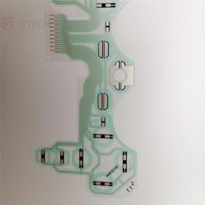 Substituição Flex Cable SA1Q160A Original Marca New Conductive Film para ps3 controlador