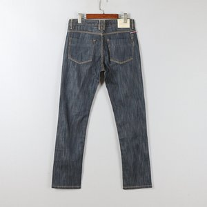 SD1544Q-Sports Fitness Men's Quick Dry Sports Pants, Leisure Pants, Men's Elastic Body-building Sportswear