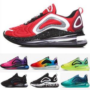 BETRUE Men Running Shoes Pride Spirit Teal Easter Pack Obsidian Iridescent Mesh Fuel Orange Women Mens Trainers Outdoor Sport Sneakers YD5CP