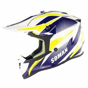 MODULAR FLIP UP FRONT 오토바이 오토바이 스쿠터 CRASH 헬멧 DUAL VISOR GVWM 번호
