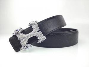 men womens designer belts mens womens belt leather luxury belts original mens designer belts women designer belt .