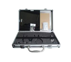 Tattoo Body Piercing Gun Kit Tool Needles For Tattoo Equipment P003 Free Shipping