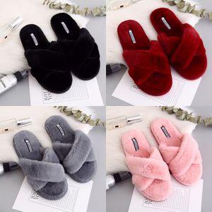 DONLEE QUEEN Ankle Wrap Sandals Women Med Heel Snake Skin Sandal Slipper Slip On Slides Runway Shoes De Mujer Dress Shoe C17#509