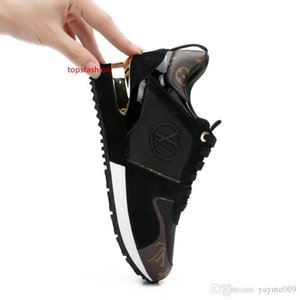 A1 Hot Luxury Popular Sneakers Shoes Fashion sport running shoes Casual Shoes size 36-46