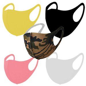мода маска для лица дизайнер дети сталкиваются маски льда шелковые пыленепроницаемый Взрослые дети маска знаменитости солнцезащитный крем тонкой воздухопроницаемой защитной маски для лица оптом