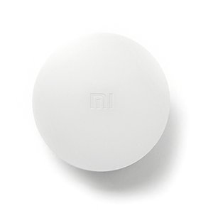 Xiaomi Mijia Smart Wireless Switch Smart Home Device Accessories House Control Center Intelligent for Mihome APP