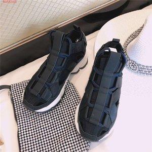 Dames chaussures blanches noires classiques baskets casual, chaussures mode casual résistant à l'usure et anti-patinage chaussures fond épais