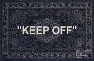 tendance Accueil tapis tapis de haute qualité IK- ecartent -EA chaud tapis cachemire tapis confortable et doux