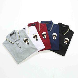 Fashion Mens T Shirt i feel like pablo Tee short Sleeves O-neck T-Shirt
