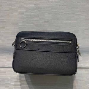 D RStylish Postbote Kit Kamera-Kit Die Form ist diese bezaubernde Handtasche Angular Vorzüglich und elegant