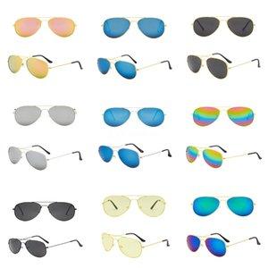 M0SC0T LEMTOS Sonnenbrille Rahmen Jonny Depp Brille Myopie Brillen Männer und Frauen Myopie Brillen 1915 Wit Fall # 155