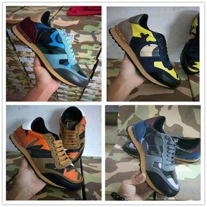 10PCS = 5 쌍 브라운 높은 굽 신발 DIY 수리 팁 핀 앵커는 교체 높은 Qualiy 리프트