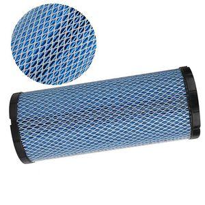Novel-Air Filter for Polaris ACE 900 General 1000 RZR 4 900 S 1000 2020-2020 7082115