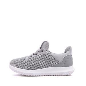 Boys Girls Fashion Sneakers New Kids Tennis Shoes Unisex Medium Big Kids Mesh Breathable Sports Running Shoe Slip-on Casual Shoe