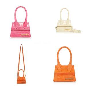 Дизайнер-лето Мода Прозрачный Bamboo Top Handle сумка Очистить женщин сумки и кошелек пляж Lady Пвх Jelly Рука сумка # 551
