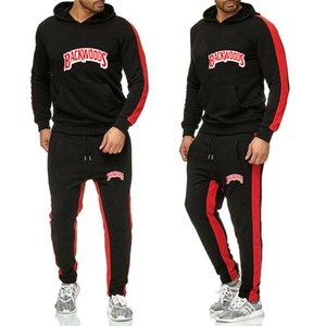 Mens Designer Tracksuit Sport Sweat Suits Basketball Men Fashion casual portswear Sets Hoodies and Pants Suit Casual Sweatshirt Sport homme