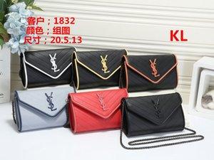 KL 1832# NEW styles Fashion Bags Ladies handbags bags women tote bag backpack bags Single shoulder bag