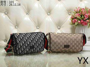 2020 New Hot Selling Chain ShoulderDİORBag PU Genuine Leather Cross Body Bag Womens Handbags High Quality Free Shipping