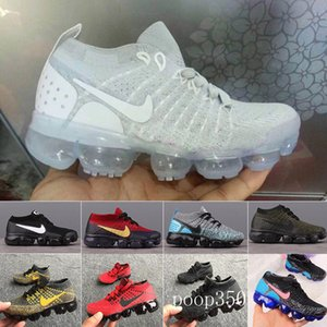 2019 Kids Athletic Shoes Children tn Basketball Shoes Wolf Grey Toddler 27 Sport Sneakers for Boy Girl Toddler Chaussures Pour Enfant KAH9J
