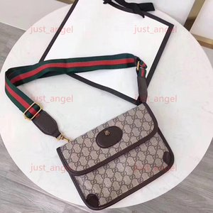 Hot Sale Fashion high quality Vintage Handbags Women bags Design Handbags Wallets for Women Leather Chain Bag Crossbody and Shoulder Bags
