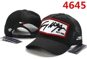 Plain Cotton Custom Baseball Caps Adjustable Strapbacks For Adult Mens Wovens Curved Sports Hats Blank Solid Golf Sun Visor