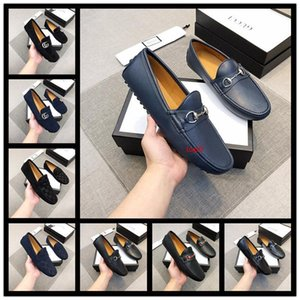 Italian Men genuine leather dress shoes men s formal  quality wedding shoes oxford business party gentleman leather shoes