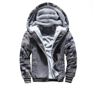 Designer Mens Jackets tops Coats Soft Shell Hombre Winter Jacket Sportswear Men Casual Hoodies Veste Homme Sweatsuit Man Warm hooded jackets