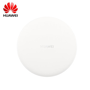 HUAWEI CP60 Wireless Charger 15W Quick Charge Compatible with Huawei P30 Pro Mate 20 RS Mate 20 Pro iPhone X 8 Plus XS Max Samsung S9 Plus