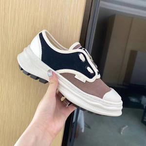 New Dad Shoes for Mens Women Beige Black Tennis Casual Shoes Fashion Paris 17FW Triple-S shoes Sneaker Triple S Chaussures xc0729