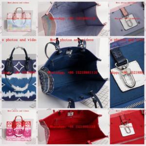 Top shopping bag Designer Classic Handbag Totes Luxury Women Bag Tote wallet purse burse backpack bags Designer bag designer luxury ha