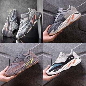 Concord alta 45 11S Platinum Tint boné e um vestido Homens Crianças Basketball Kanye West 700 Kanye West 700 Shoes Gym Red Bred Espaço Jumpman Spor 11 # 729