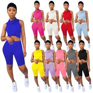 Yelek Pantolon Kumaş Takım Elbise Pantolon Boyun Gaither Kiti Muti Renkler Yüz Önlüğü Seti mascarilla Yeniden kullanılabilir Dinlence Outdoors'un 26ys C2 Maske