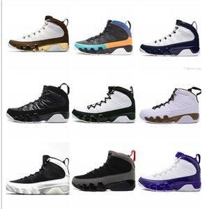 Nike Air Max Retro Jordan Shoes Homens sapatos de alta qualidade Oxfords estilo britânico homens couro genuíno Dress Shoes Negócios sapatos formal Homens Flats * H2001